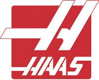 Filtrare vapori ulei Haas