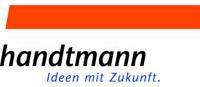 Filtrare vapori ulei Handtmann