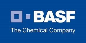 BASF clienti filtrare aer