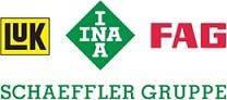 INNA Schaeffler clienti filtrare aer