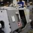 Filtrare vapori ulei masini unelte CNC Haas