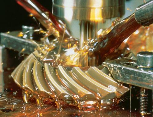 Cum stii daca ai nevoie de filtrarea vaporilor de ulei de la prelucrarile mecanice