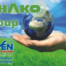 Grupul Schako - REVEN