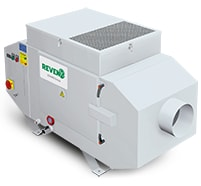 filtrare-vapori-ulei-electrostatic