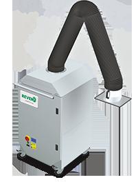 purificator-aer-fum-sudura-si-prelucrare-cu-laser-Reven-WM1