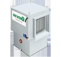 sistem-centralizat-rk2-filtrare-vapori-ulei-emulsie-reven