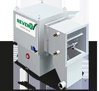 sistem-centralizat-rk2r-spalare-automata-filtrare-vapori