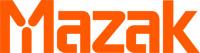 Filtrare aer industrial masini unelte CNC MAZAK