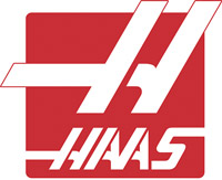 Filtrare aer industrial masini unelte CNC Haas
