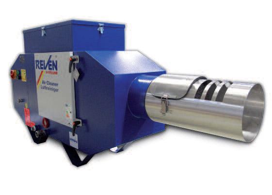 Sistem de condensare pentru aburi si vapori de ulei