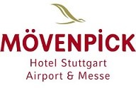 Purificator aer Hotel Movenpick