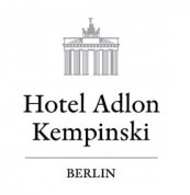 Purificator aer hotel Adlon