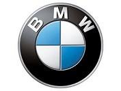 BMW - clienti filtrare vapori