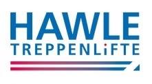 Hawle - clienti filtrare aer