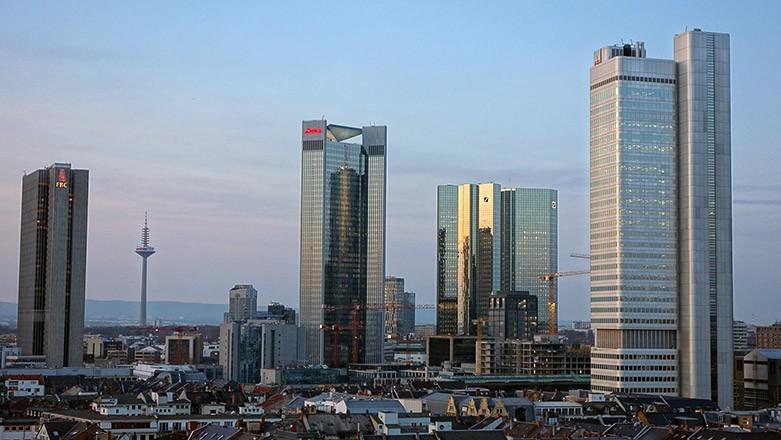 Expozitie ventilatii industriale ISH Frankfurt 2015