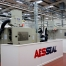 Filtrarea vaporilor de emulsie pentru strunguri CNC Mori Seiki