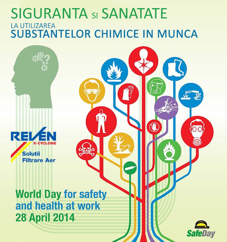 DSP Călăraşi şi IHS celebrează pe 7 aprilie Ziua Mondială ...  |Ziua Mondiala A Sanatatii