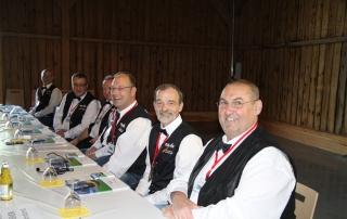 Conferinta REVEN prinvind directivele ECO