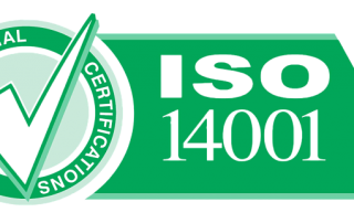 Cum te ajutam sa obtii certificarea ISO14001:2005