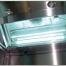 Tuburi ultraviolete UV reducere mirosuri