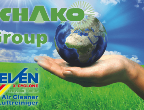 Grupul SCHAKO a achizitionat compania Rentschler REVEN GmbH