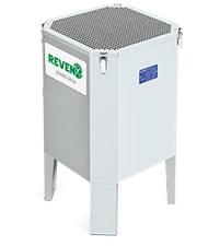 filtrare-aer-vapori-ulei-emulsie-dimensiuni-reduse