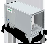 sistem-centralizat-filtrare-vapori-ulei-centrala-aer-rkm-reven