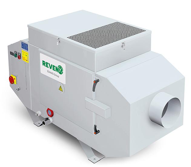 filtrare-electrostatica-fum-ceata-ulei-celule-electrostatice-reven-ce