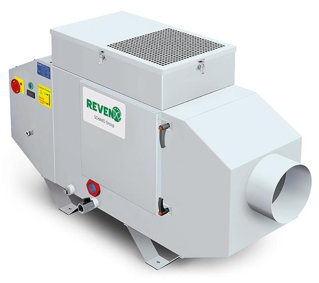 filtrare-vapori-ceata-ulei-si-emulsii-reven-x-cyclone-c