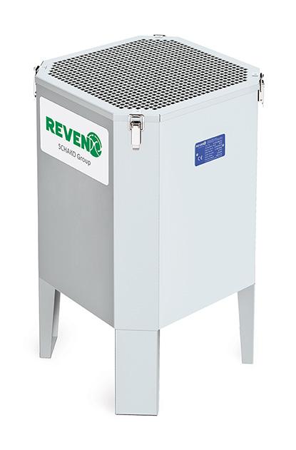 sistem-pentru-filtrarea-vapori-emulsie-ulei-reven-rj-2