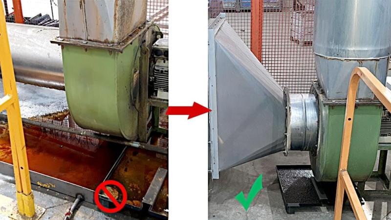 filtrare-recuperare-vapori-soda-baie-degresare-piese-automotive-brindustry.jpg