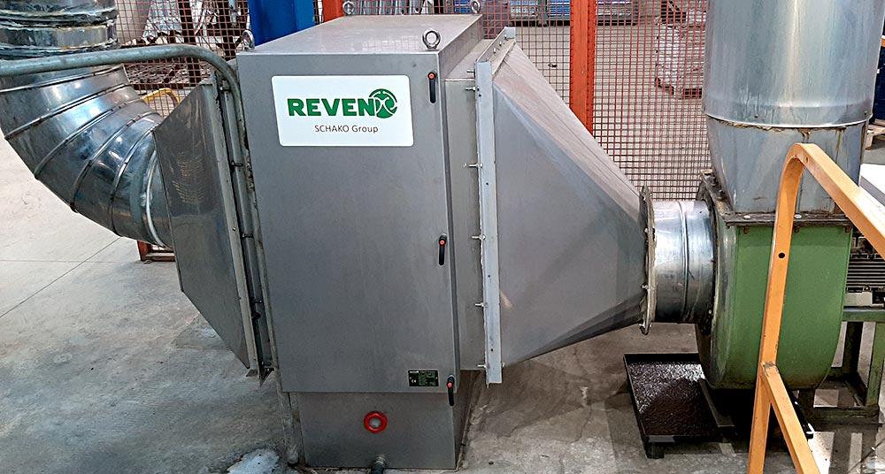 sistem-centralizat-filtrare-recuperare-vapori-soda-baie-degresare-piese-automotive-brindustry-1
