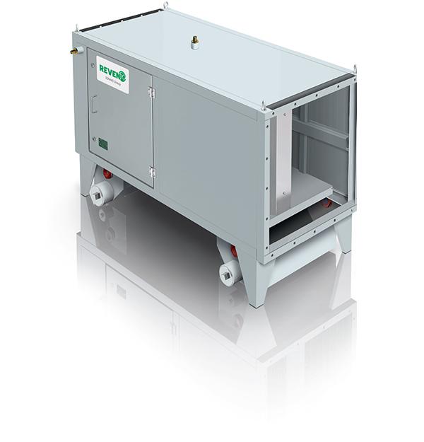 echipament-centralizat-filtrare-particule-lichide-cu-spalare-filtre-rkmr-reven
